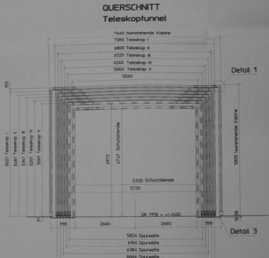 bearbeitungskabine-details.jpg