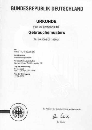 bearbeitungskabine-patenturkunde.jpg